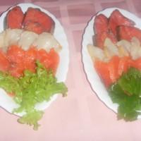Блюда